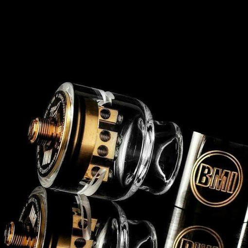 Competition Glass Cap BMI , Competition Glass Cap Goon 22mm , Trinity Glass Hardware , Trinity Glass , Trinity Glass Tanks