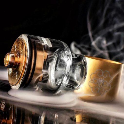 Competition Glass Cap , Competition Glass Cap Petri , Trinity Glass Hardware , Trinity Glass , Trinity Glass Tanks