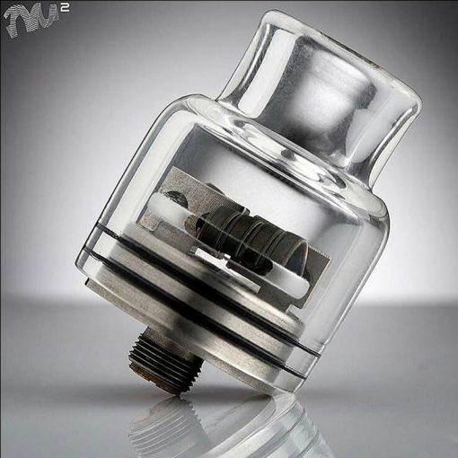 Competition Glass Cap , Competition Glass Cap Twisted Messes 22 , Trinity Glass Hardware , Trinity Glass , Trinity Glass Tanks