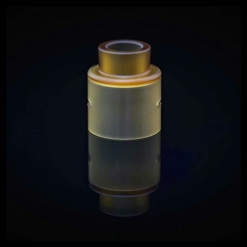 Ultem-Caps-Trinity-Glass-Tanks