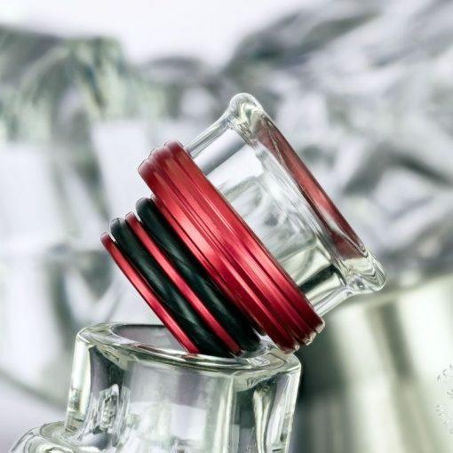 Copa810 Tip , Trinity Glass Hardware , Trinity Glass , Trinity Glass Tanks